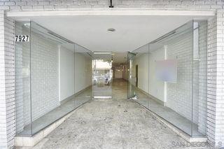 Photo 9: Property for sale: 7927 Girard Ave in La Jolla