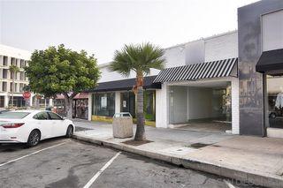 Photo 5: Property for sale: 7927 Girard Ave in La Jolla