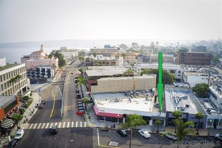 Photo 2: Property for sale: 7927 Girard Ave in La Jolla