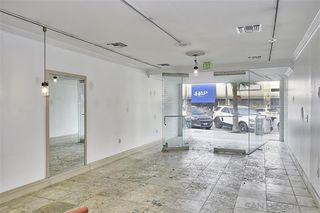 Photo 8: Property for sale: 7927 Girard Ave in La Jolla