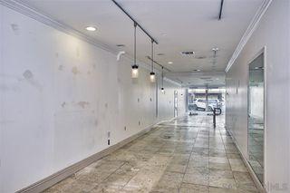 Photo 7: Property for sale: 7927 Girard Ave in La Jolla