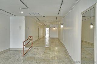 Photo 11: Property for sale: 7927 Girard Ave in La Jolla