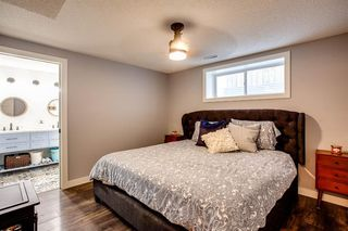 Photo 19: 216 Copperpond Road SE in Calgary: Copperfield Detached for sale : MLS®# A1034323