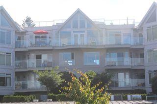 """Photo 28: 214 328 ESPLANADE Avenue: Harrison Hot Springs Condo for sale in """"Echo Beach"""" : MLS®# R2501579"""