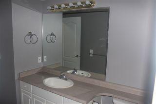 """Photo 35: 214 328 ESPLANADE Avenue: Harrison Hot Springs Condo for sale in """"Echo Beach"""" : MLS®# R2501579"""