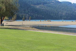 """Photo 27: 214 328 ESPLANADE Avenue: Harrison Hot Springs Condo for sale in """"Echo Beach"""" : MLS®# R2501579"""