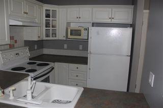 """Photo 14: 214 328 ESPLANADE Avenue: Harrison Hot Springs Condo for sale in """"Echo Beach"""" : MLS®# R2501579"""