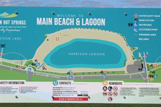 """Photo 29: 214 328 ESPLANADE Avenue: Harrison Hot Springs Condo for sale in """"Echo Beach"""" : MLS®# R2501579"""