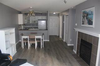 """Photo 38: 214 328 ESPLANADE Avenue: Harrison Hot Springs Condo for sale in """"Echo Beach"""" : MLS®# R2501579"""