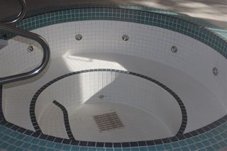 """Photo 34: 214 328 ESPLANADE Avenue: Harrison Hot Springs Condo for sale in """"Echo Beach"""" : MLS®# R2501579"""
