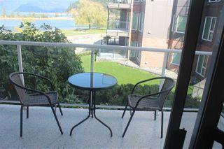 """Photo 37: 214 328 ESPLANADE Avenue: Harrison Hot Springs Condo for sale in """"Echo Beach"""" : MLS®# R2501579"""