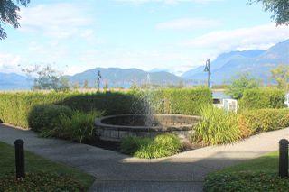 """Photo 23: 214 328 ESPLANADE Avenue: Harrison Hot Springs Condo for sale in """"Echo Beach"""" : MLS®# R2501579"""