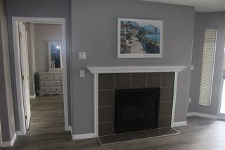 """Photo 9: 214 328 ESPLANADE Avenue: Harrison Hot Springs Condo for sale in """"Echo Beach"""" : MLS®# R2501579"""