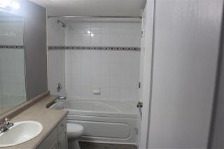 """Photo 12: 214 328 ESPLANADE Avenue: Harrison Hot Springs Condo for sale in """"Echo Beach"""" : MLS®# R2501579"""