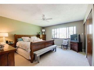 Photo 2: 13487 18TH AV in Surrey: Crescent Bch Ocean Pk. Home for sale ()  : MLS®# F1408900
