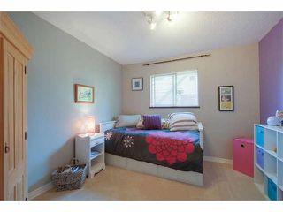 Photo 4: 13487 18TH AV in Surrey: Crescent Bch Ocean Pk. Home for sale ()  : MLS®# F1408900