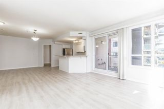 Photo 11: 701 683 10 Street SW in Calgary: Downtown West End Apartment for sale : MLS®# A1038309