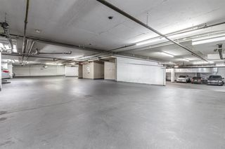 Photo 28: 701 683 10 Street SW in Calgary: Downtown West End Apartment for sale : MLS®# A1038309