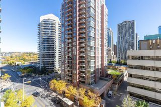 Photo 22: 701 683 10 Street SW in Calgary: Downtown West End Apartment for sale : MLS®# A1038309