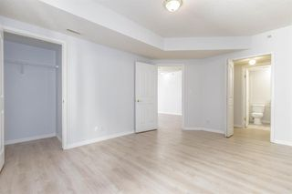 Photo 16: 701 683 10 Street SW in Calgary: Downtown West End Apartment for sale : MLS®# A1038309