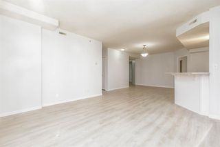 Photo 13: 701 683 10 Street SW in Calgary: Downtown West End Apartment for sale : MLS®# A1038309