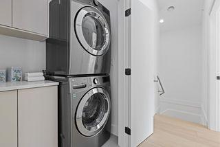 Photo 15: 2236 ADANAC Street in Vancouver: Hastings 1/2 Duplex for sale (Vancouver East)  : MLS®# R2505632