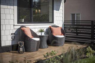 Photo 16: 2236 ADANAC Street in Vancouver: Hastings 1/2 Duplex for sale (Vancouver East)  : MLS®# R2505632