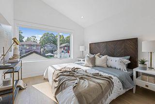 Photo 10: 2236 ADANAC Street in Vancouver: Hastings 1/2 Duplex for sale (Vancouver East)  : MLS®# R2505632
