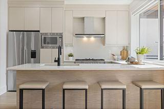 Photo 6: 2236 ADANAC Street in Vancouver: Hastings 1/2 Duplex for sale (Vancouver East)  : MLS®# R2505632