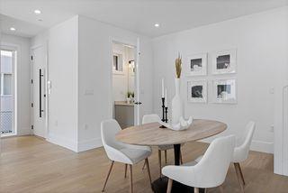 Photo 9: 2236 ADANAC Street in Vancouver: Hastings 1/2 Duplex for sale (Vancouver East)  : MLS®# R2505632