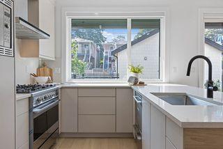 Photo 7: 2236 ADANAC Street in Vancouver: Hastings 1/2 Duplex for sale (Vancouver East)  : MLS®# R2505632