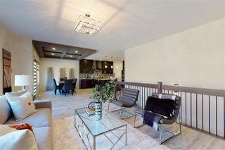 Photo 12: 3734 Hummingbird Way in Edmonton: Zone 59 House for sale : MLS®# E4216896