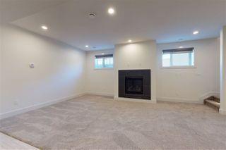 Photo 27: 3734 Hummingbird Way in Edmonton: Zone 59 House for sale : MLS®# E4216896
