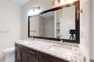 Photo 31: 3734 Hummingbird Way in Edmonton: Zone 59 House for sale : MLS®# E4216896