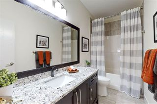 Photo 23: 3734 Hummingbird Way in Edmonton: Zone 59 House for sale : MLS®# E4216896