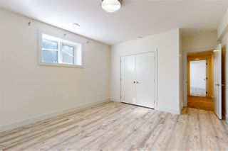 Photo 35: 3734 Hummingbird Way in Edmonton: Zone 59 House for sale : MLS®# E4216896