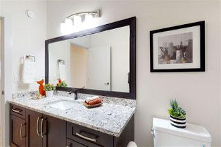 Photo 24: 3734 Hummingbird Way in Edmonton: Zone 59 House for sale : MLS®# E4216896