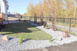 Photo 41: 3734 Hummingbird Way in Edmonton: Zone 59 House for sale : MLS®# E4216896
