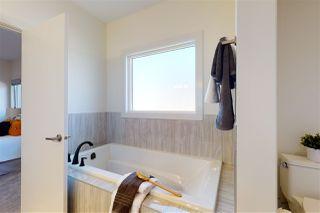 Photo 20: 3734 Hummingbird Way in Edmonton: Zone 59 House for sale : MLS®# E4216896