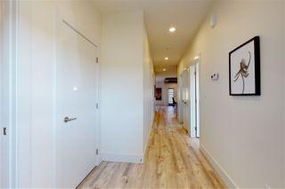 Photo 13: 3734 Hummingbird Way in Edmonton: Zone 59 House for sale : MLS®# E4216896