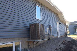 Photo 48: 3734 Hummingbird Way in Edmonton: Zone 59 House for sale : MLS®# E4216896