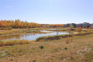 Photo 39: 3734 Hummingbird Way in Edmonton: Zone 59 House for sale : MLS®# E4216896