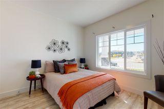 Photo 21: 3734 Hummingbird Way in Edmonton: Zone 59 House for sale : MLS®# E4216896