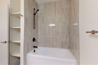 Photo 32: 3734 Hummingbird Way in Edmonton: Zone 59 House for sale : MLS®# E4216896