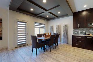 Photo 6: 3734 Hummingbird Way in Edmonton: Zone 59 House for sale : MLS®# E4216896