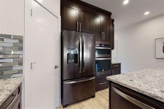 Photo 4: 3734 Hummingbird Way in Edmonton: Zone 59 House for sale : MLS®# E4216896