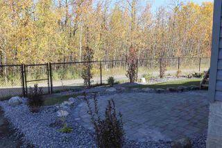 Photo 43: 3734 Hummingbird Way in Edmonton: Zone 59 House for sale : MLS®# E4216896