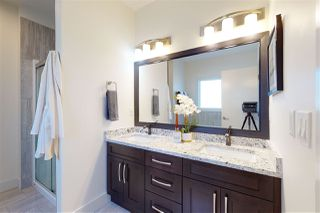Photo 18: 3734 Hummingbird Way in Edmonton: Zone 59 House for sale : MLS®# E4216896