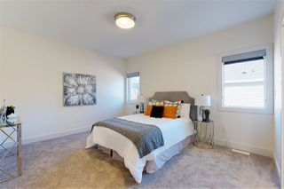 Photo 14: 3734 Hummingbird Way in Edmonton: Zone 59 House for sale : MLS®# E4216896