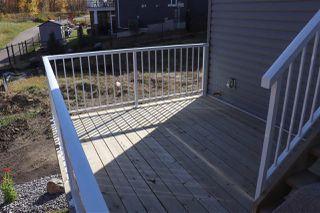 Photo 45: 3734 Hummingbird Way in Edmonton: Zone 59 House for sale : MLS®# E4216896